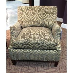 Harden Furniture Upholstery Chair