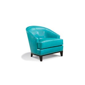 Harden Furniture Next Generation Arm Chair