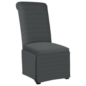 Hekman Comfort Zone Dining Susanna Dining Chair