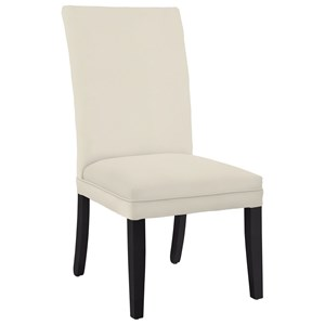 Jenny Dining Side Chair