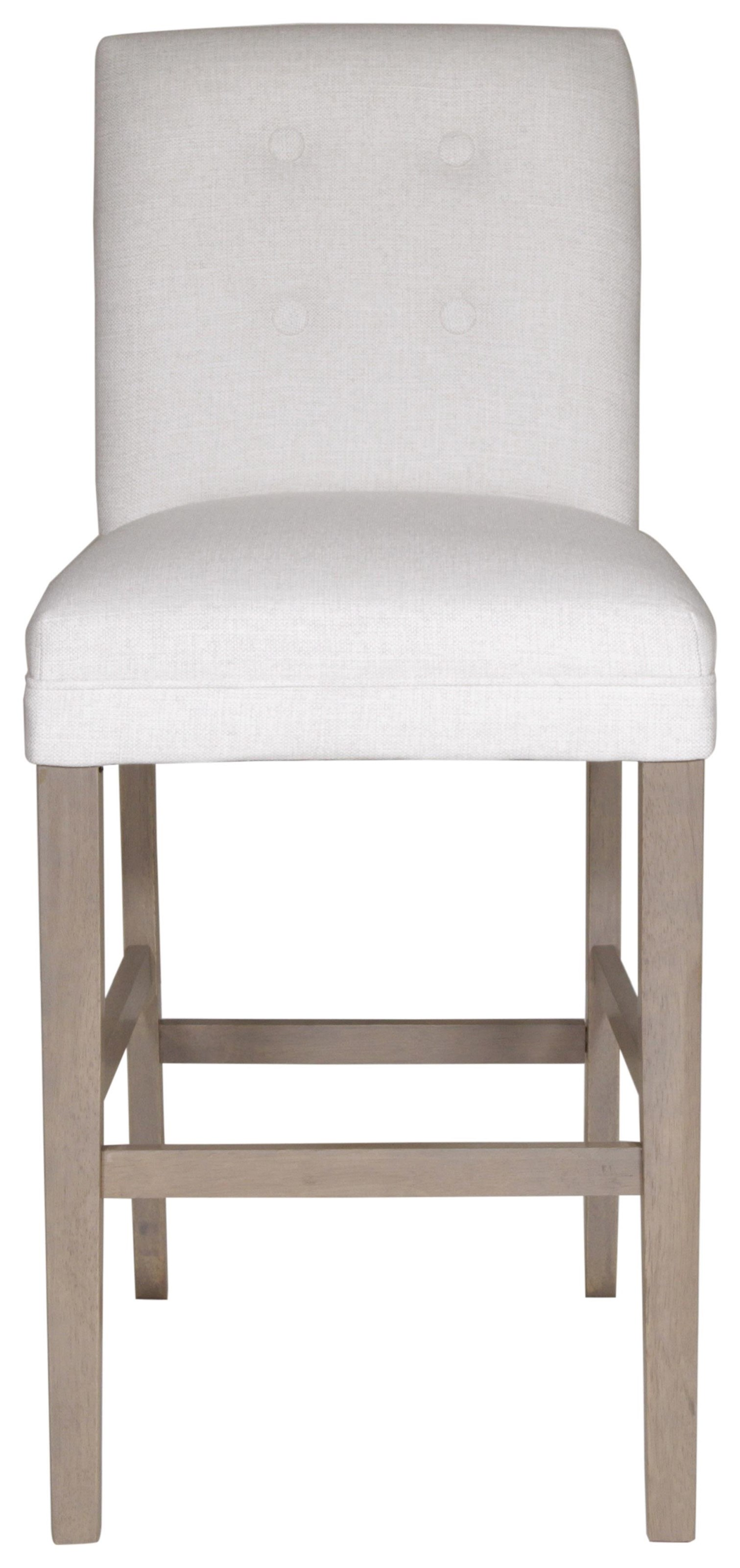 Sharon Barstool by Hekman at Red Knot