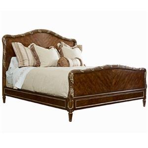 Henredon - Jacksonville Furniture Mart - Jacksonville, Gainesville ...
