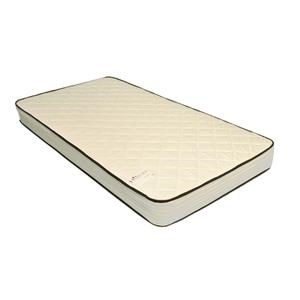 All Mattresses Browse Page