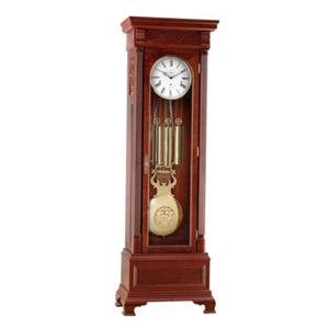Hermle Floor Clocks Clifford Floor Clock