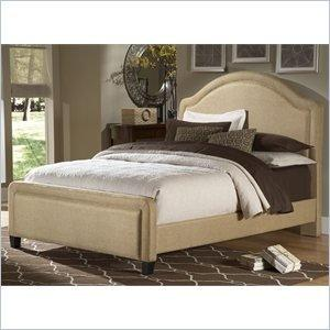 Hillsdale Upholstered Beds Harwich Queen Bed
