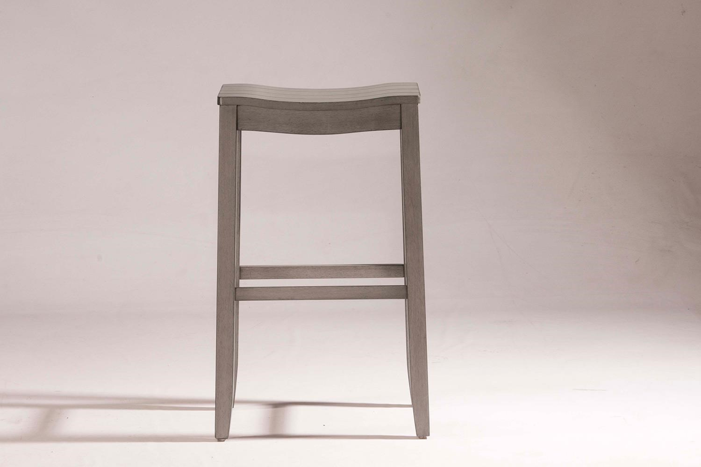 "Hillsdale 4583 30"" Bar stool - Item Number: 4583-30"