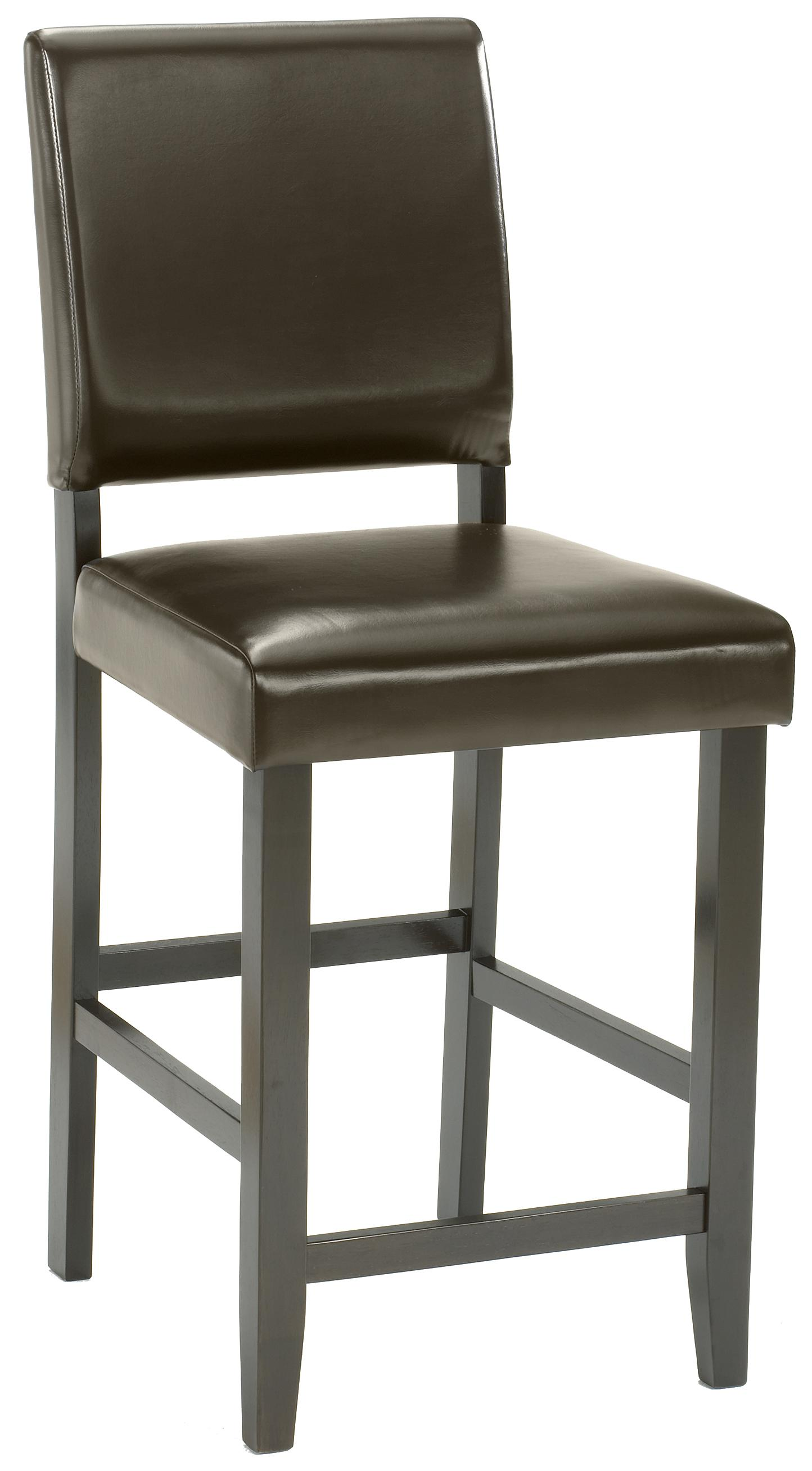 Hillsdale Arcadia Parson Counter Stool - Item Number: 4180-823M
