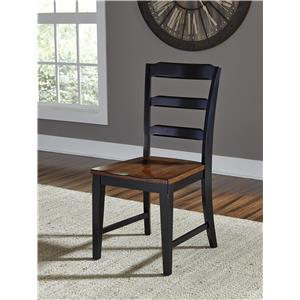 Hillsdale Avalon Dining Chair