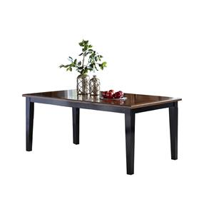 Morris Home Furnishings Avalon Dining Table