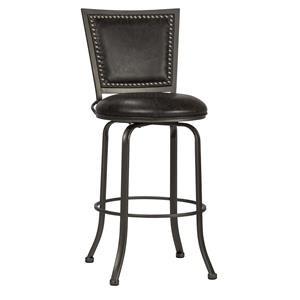 "30"" Bar stool"