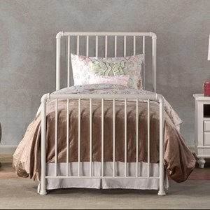 Hillsdale Brandi Queen Bed Set