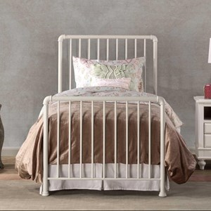 Queen Bed Set with Frame