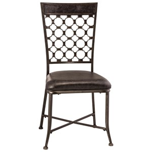 Hillsdale Brescello  Dining Chair