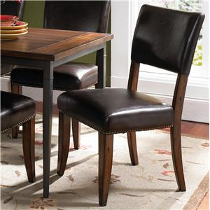 Hillsdale Cameron Dining Side Chair