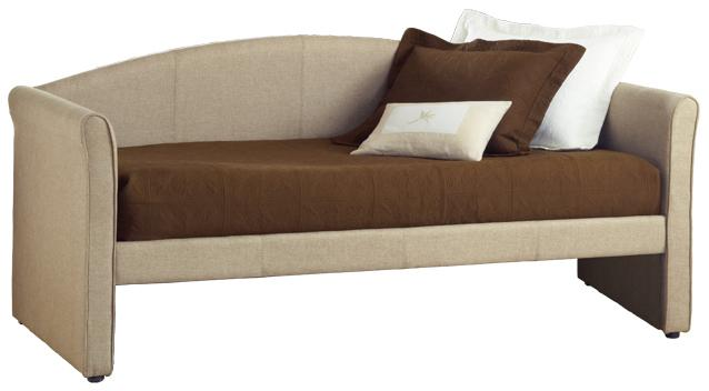 Hillsdale Daybeds Twin Siesta Daybed - Item Number: 1017DB