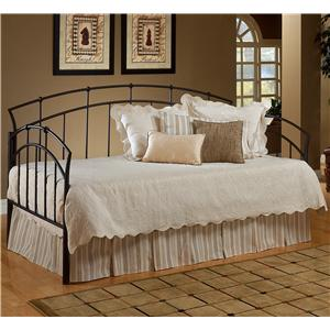 Morris Home Furnishings Daybeds Twin Vancouver Daybed