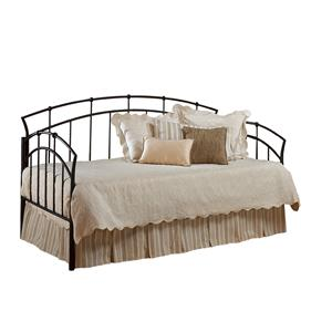 Morris Home Daybeds Twin Vancouver Daybed with Trundle