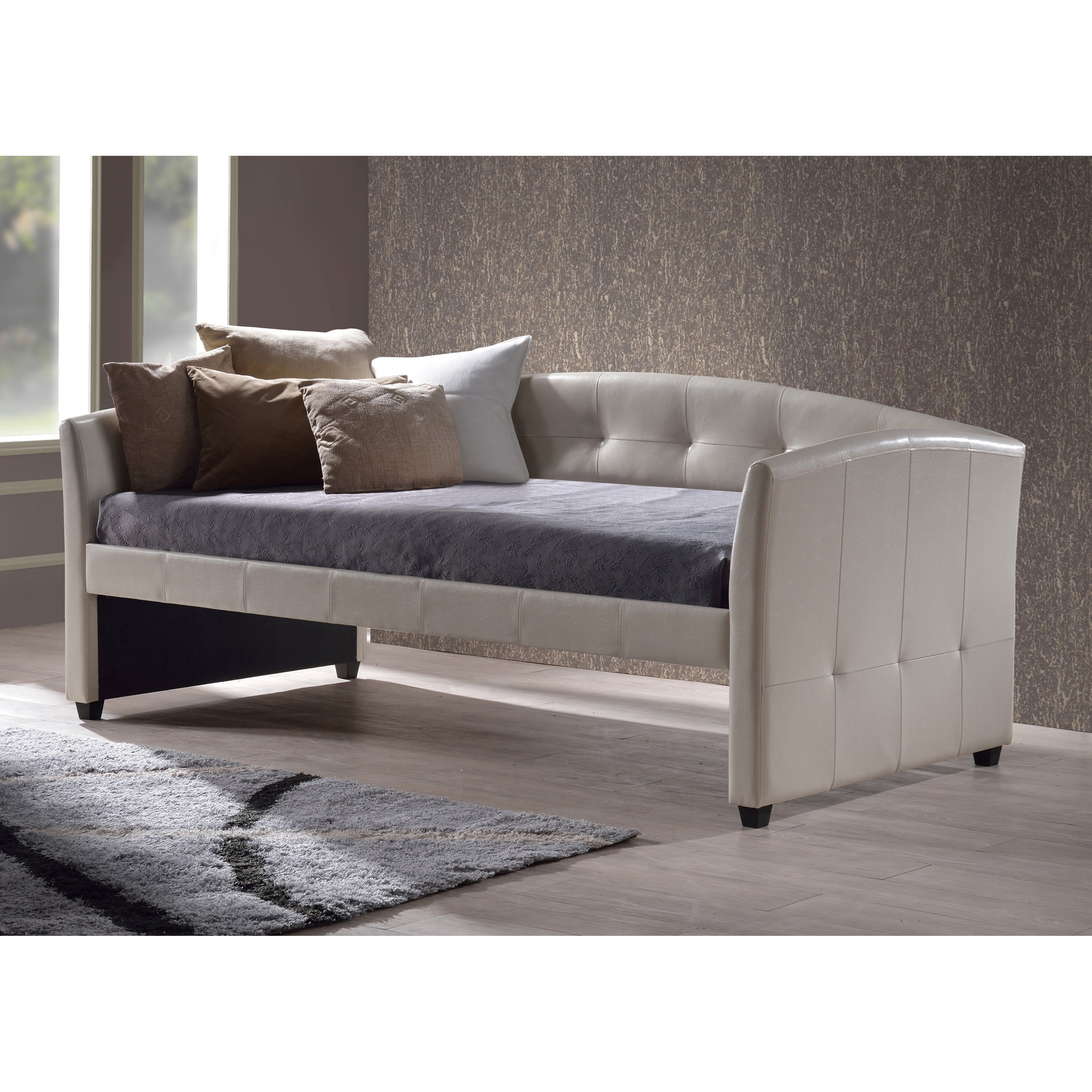 Hillsdale Daybeds Napoli Daybed - Item Number: 1061DB
