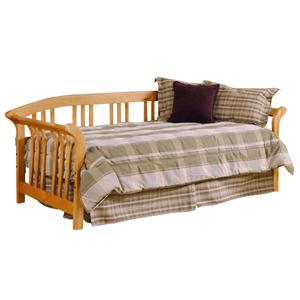 Morris Home Daybeds Twin Dorchester Daybed