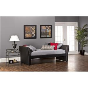 Hillsdale Daybeds Natalie Daybed