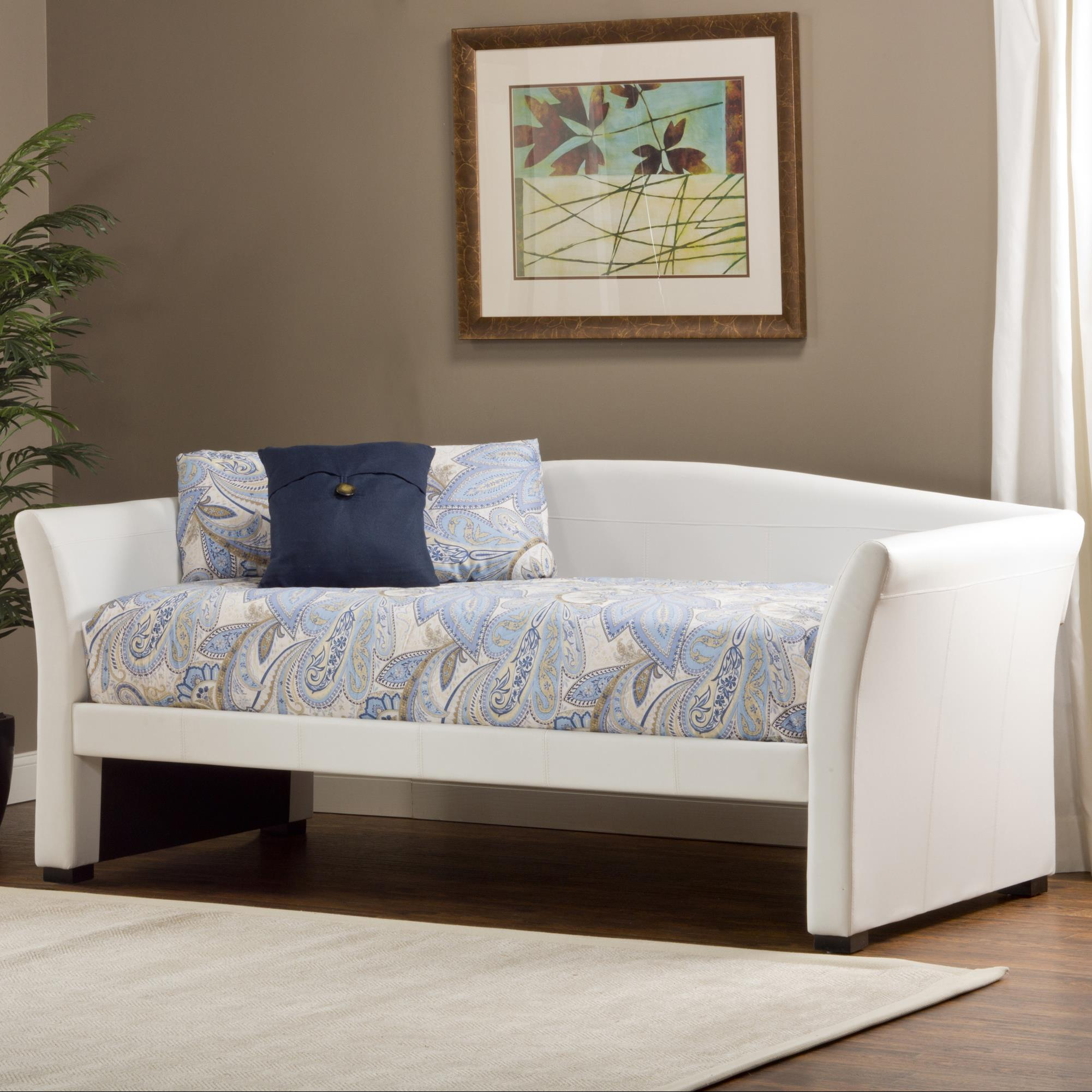 Hillsdale Daybeds Daybed - Item Number: 1212DB