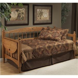Morris Home Daybeds Twin Dalton Daybed