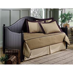Morris Home Furnishings Daybeds Twin Augusta Daybed