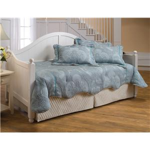 Hillsdale Daybeds Twin Augusta Daybed
