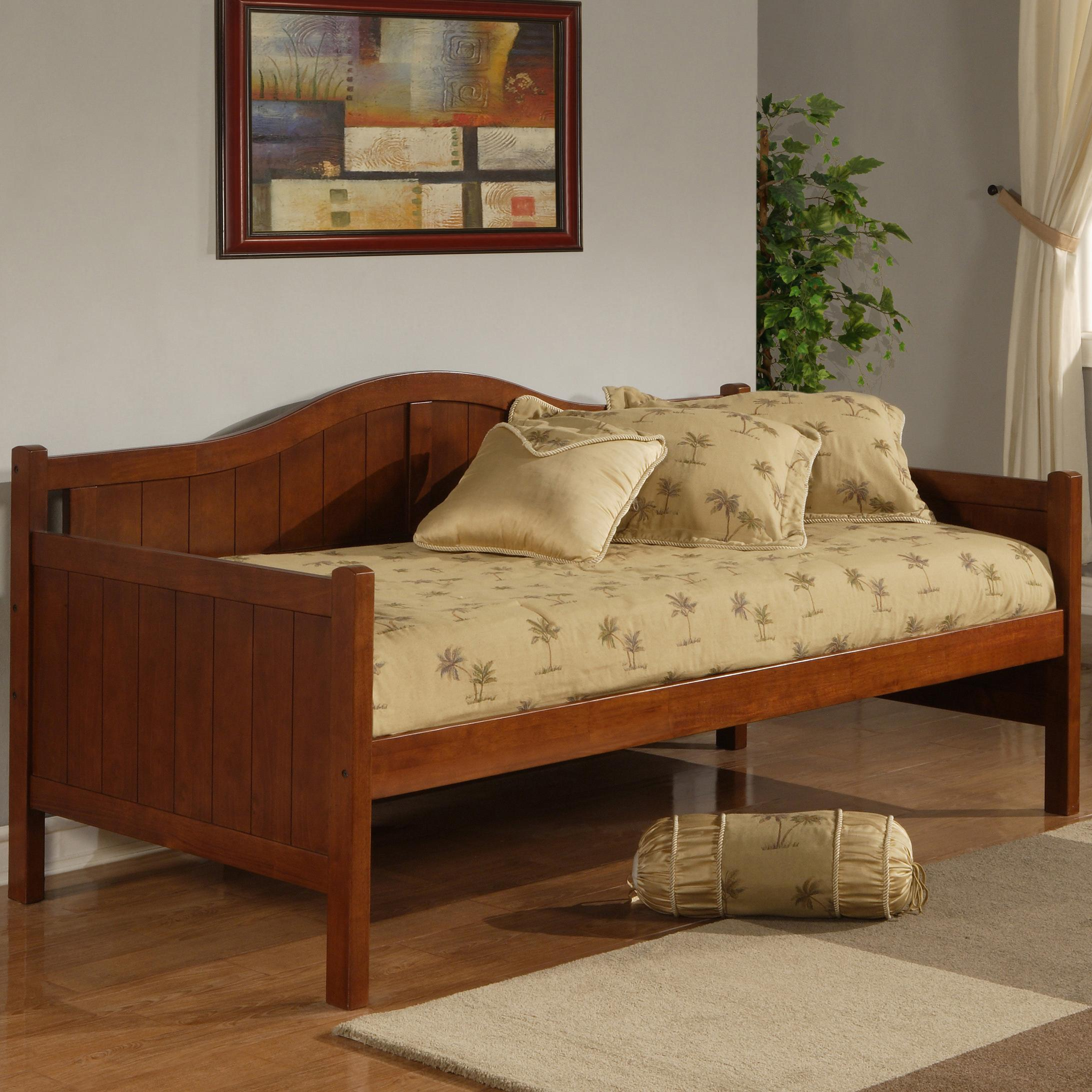 Hillsdale Daybeds Twin Staci Daybed - Item Number: 1526DB