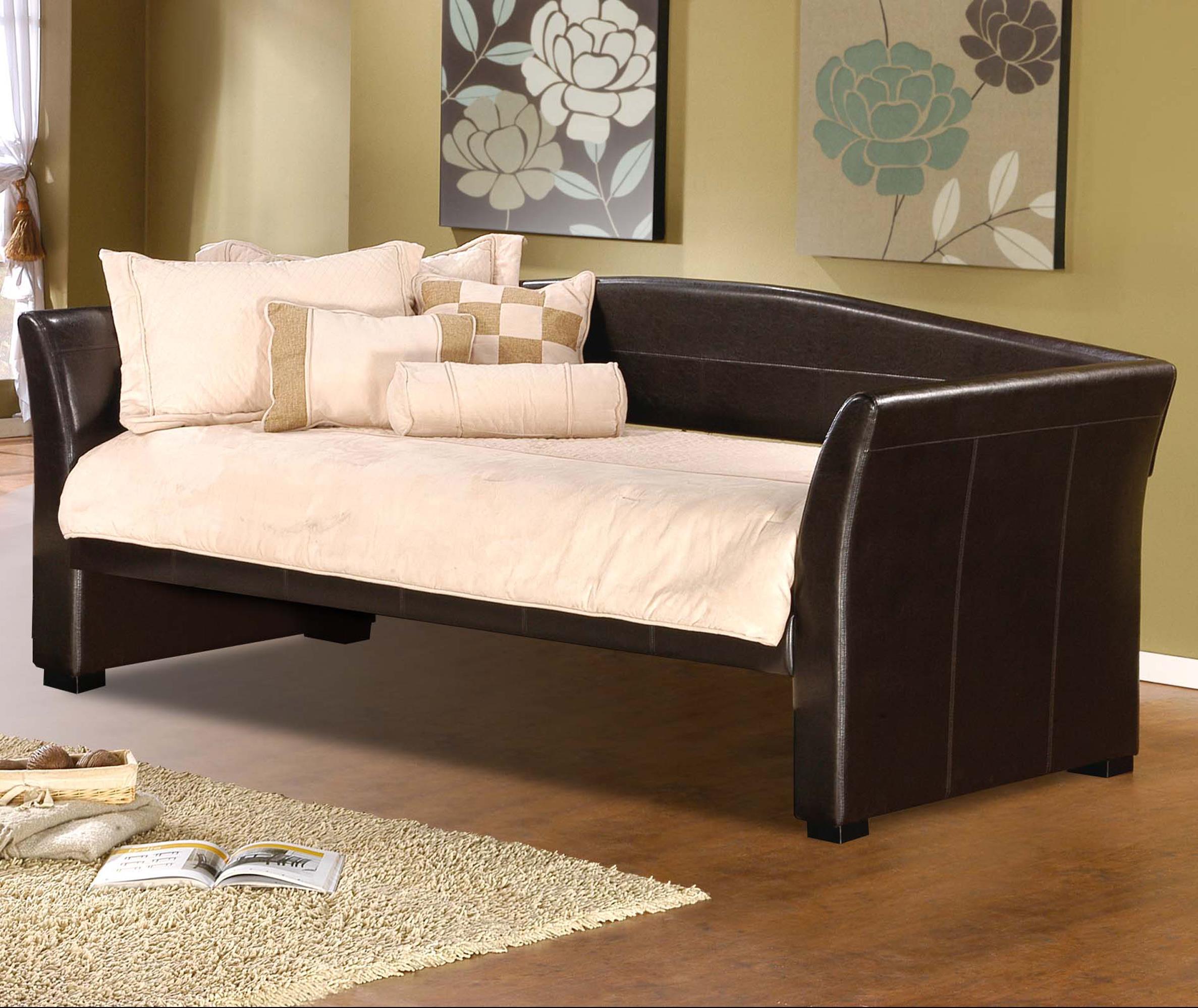Hillsdale Daybeds Daybed - Item Number: 1560DB
