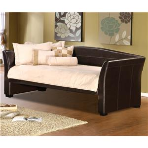 Morris Home Furnishings Daybeds Daybed