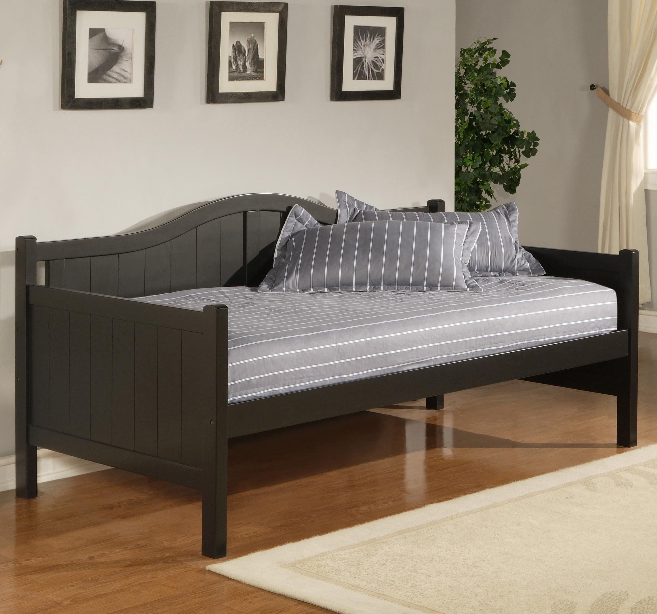 Hillsdale Daybeds Twin Staci Daybed - Item Number: 1572DB