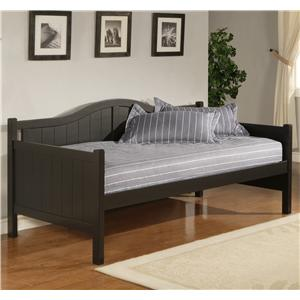 Twin Staci Daybed