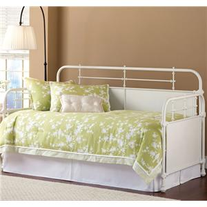 Morris Home Furnishings Daybeds Kensington Daybed