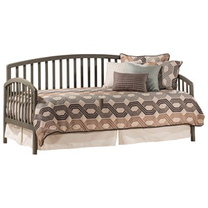 Twin Carolina Daybed