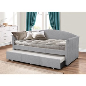 Hillsdale Daybeds Daybed Set
