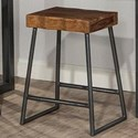 Hillsdale Emerson  Counter Height Stool - Item Number: 5674-826