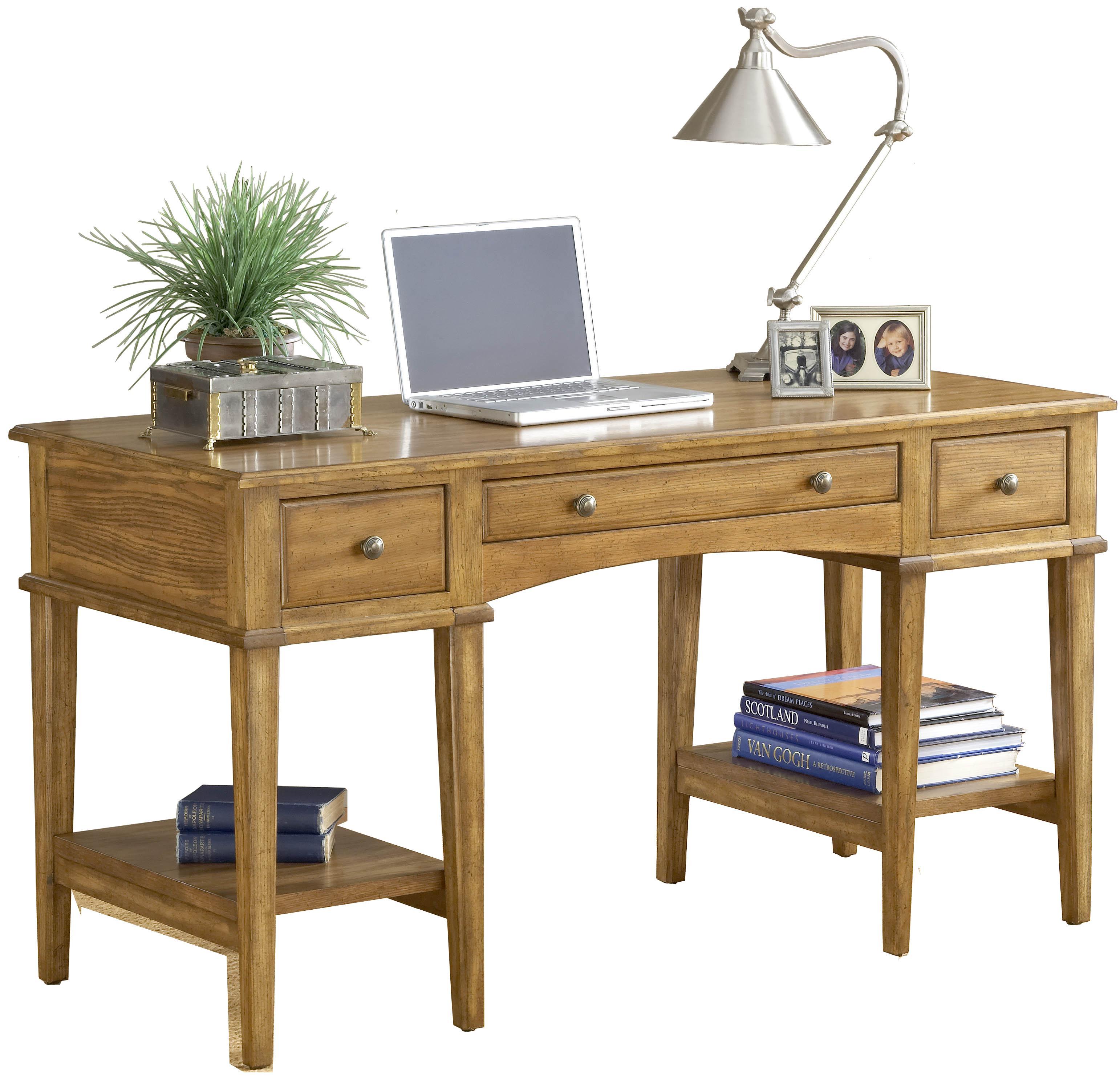 Hillsdale Gresham Desk - Item Number: 4337-861