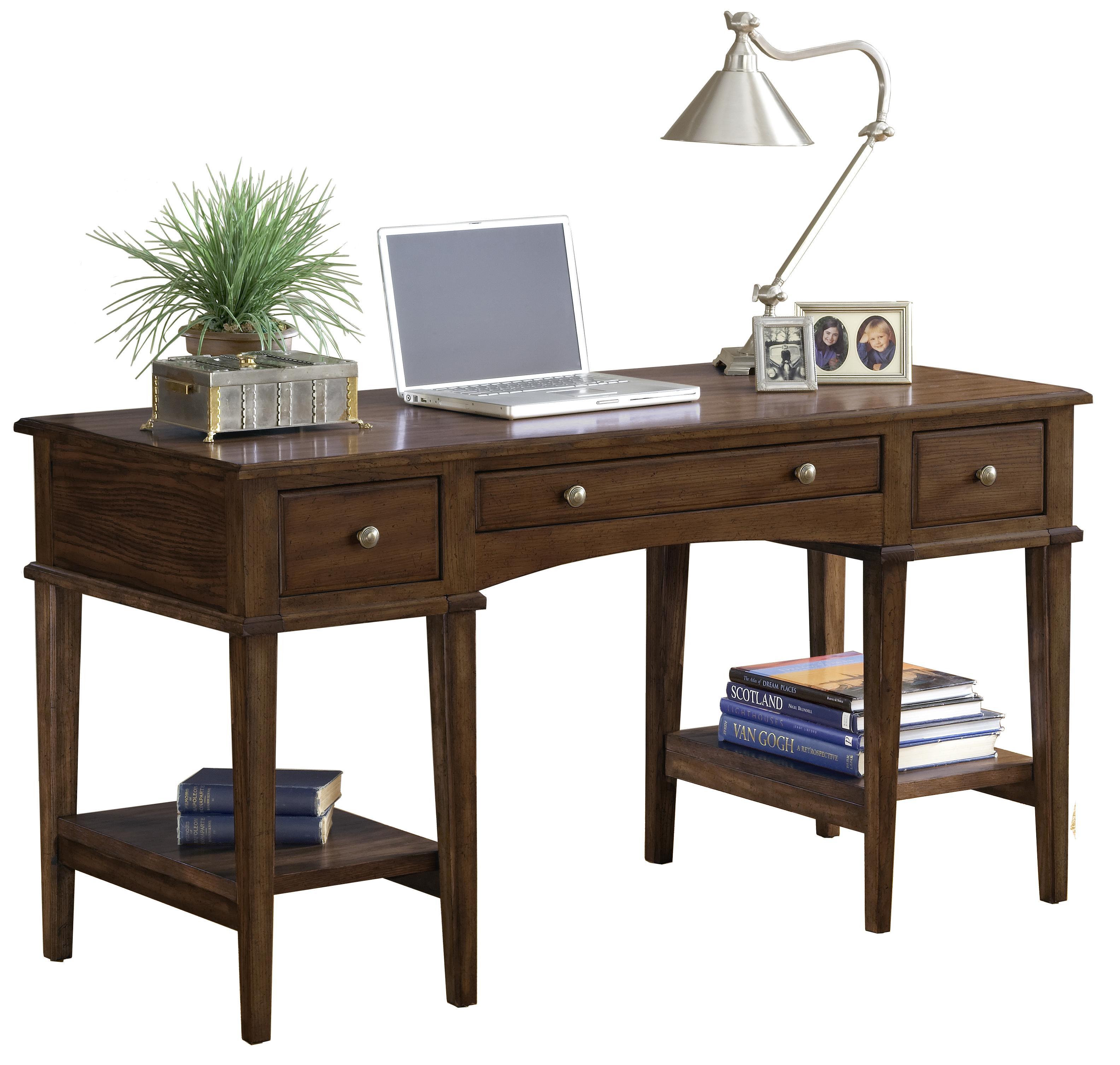 Hillsdale Gresham Desk - Item Number: 4379-861