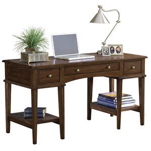 Morris Home Furnishings Gresham Desk