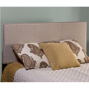 Hillsdale Isabella Full/Queen Headboard