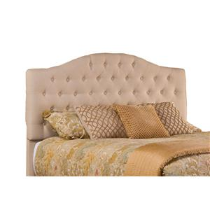 Morris Home Furnishings Jamie Queen Headboard