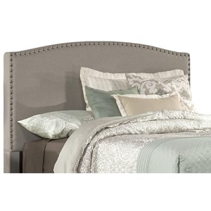 Morris Home Furnishings Kerstein Queen Headboard
