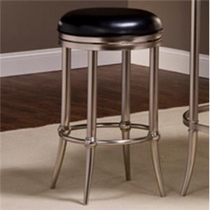 Morris Home Furnishings Maddox Cadman Stools