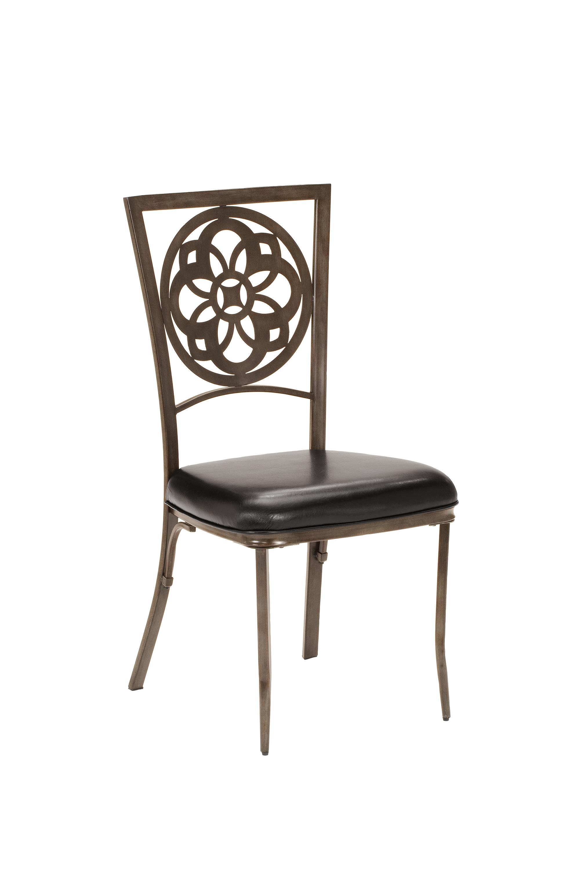 Hillsdale Marsala Dining Chair - Item Number: 5435-802