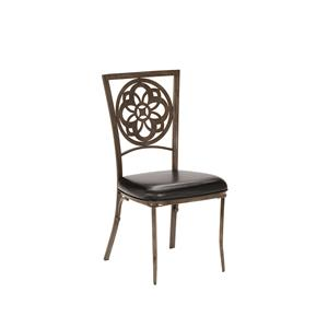 Morris Home Furnishings Marsala Dining Chair