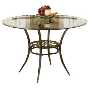 Morris Home Furnishings Marsala Dining Table