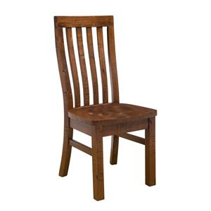Hillsdale Outback Dining Side Chair