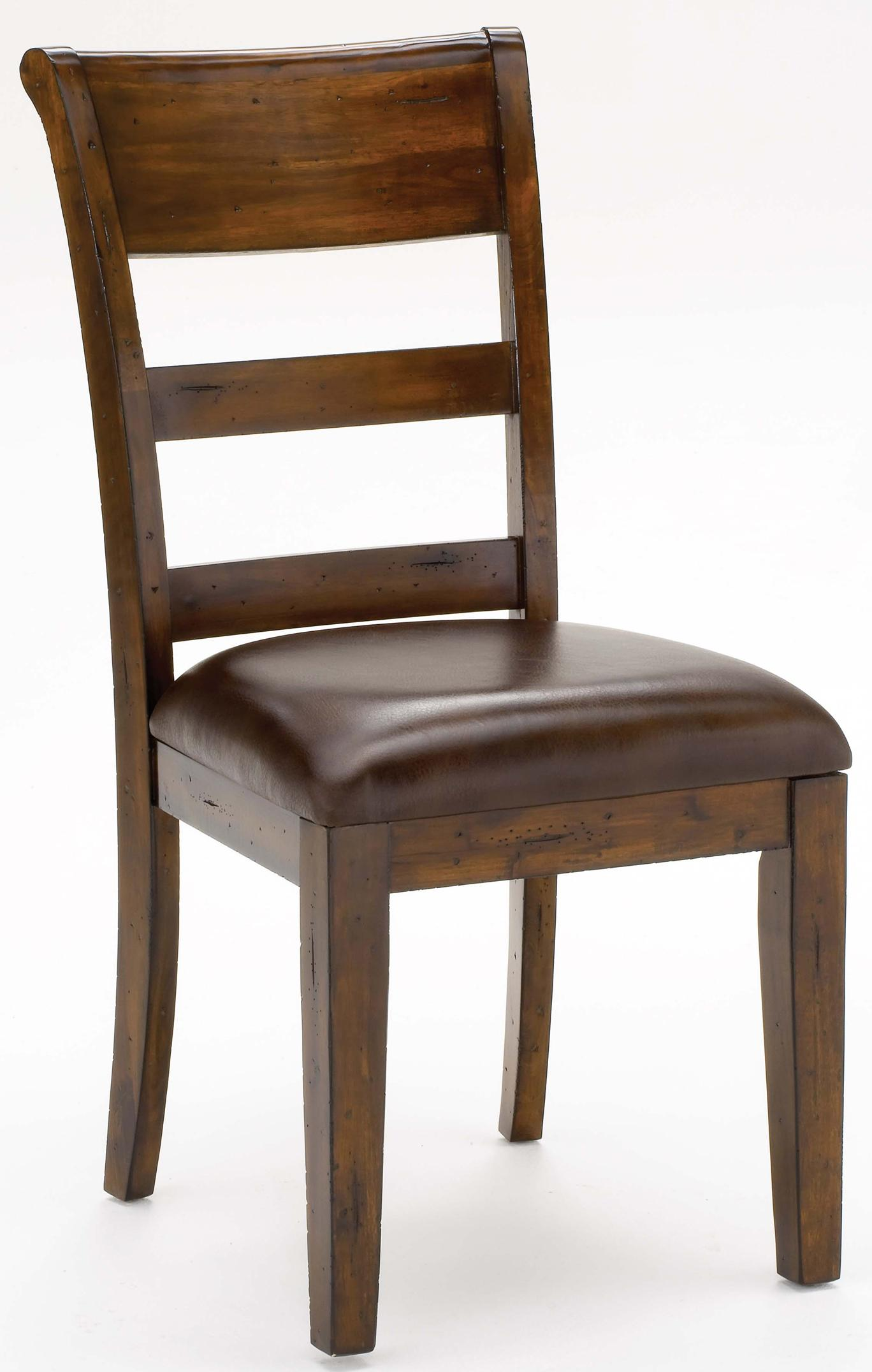 Hillsdale Park Avenue Dining Chairs - Item Number: 4692-802