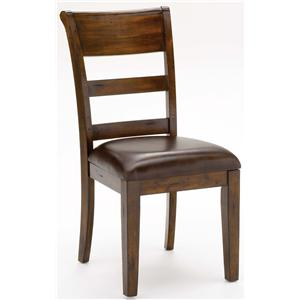 Hillsdale Park Avenue Dining Chairs